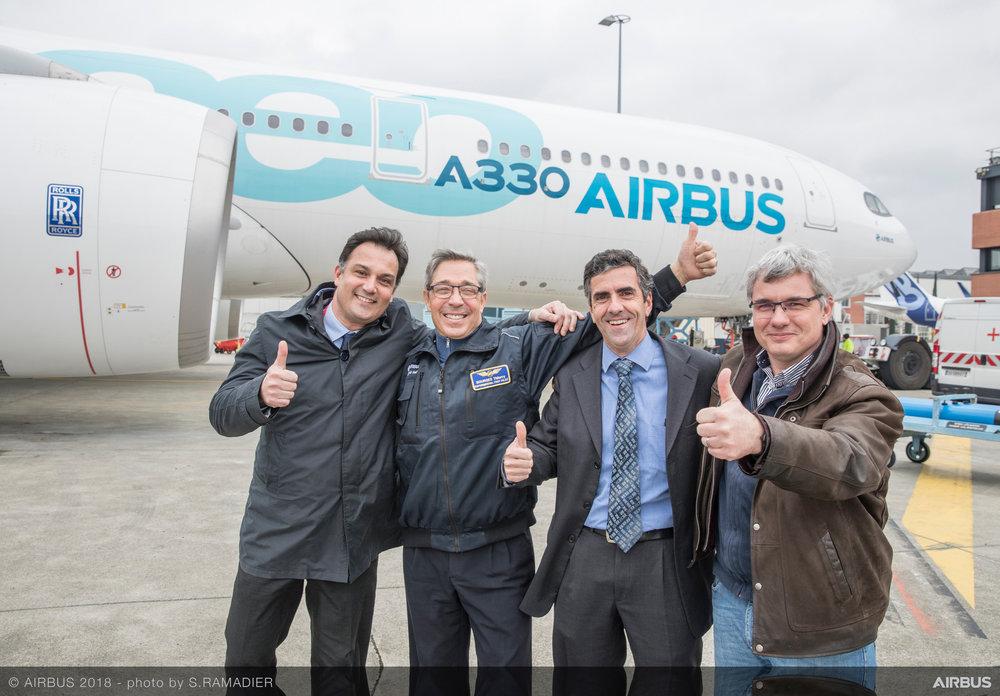 TAP A330neo.jpeg