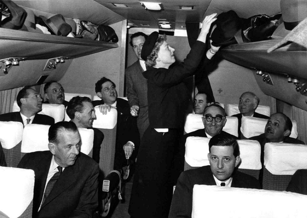020e - Cabin Inaugural Flight.jpg