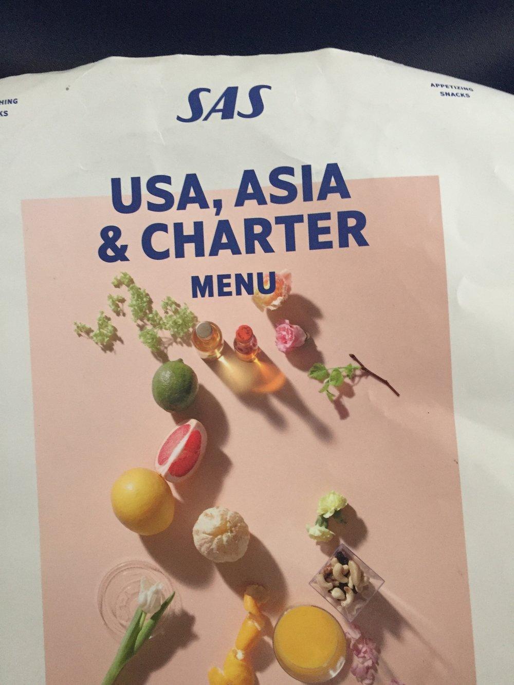 SAS onboard menu.JPG