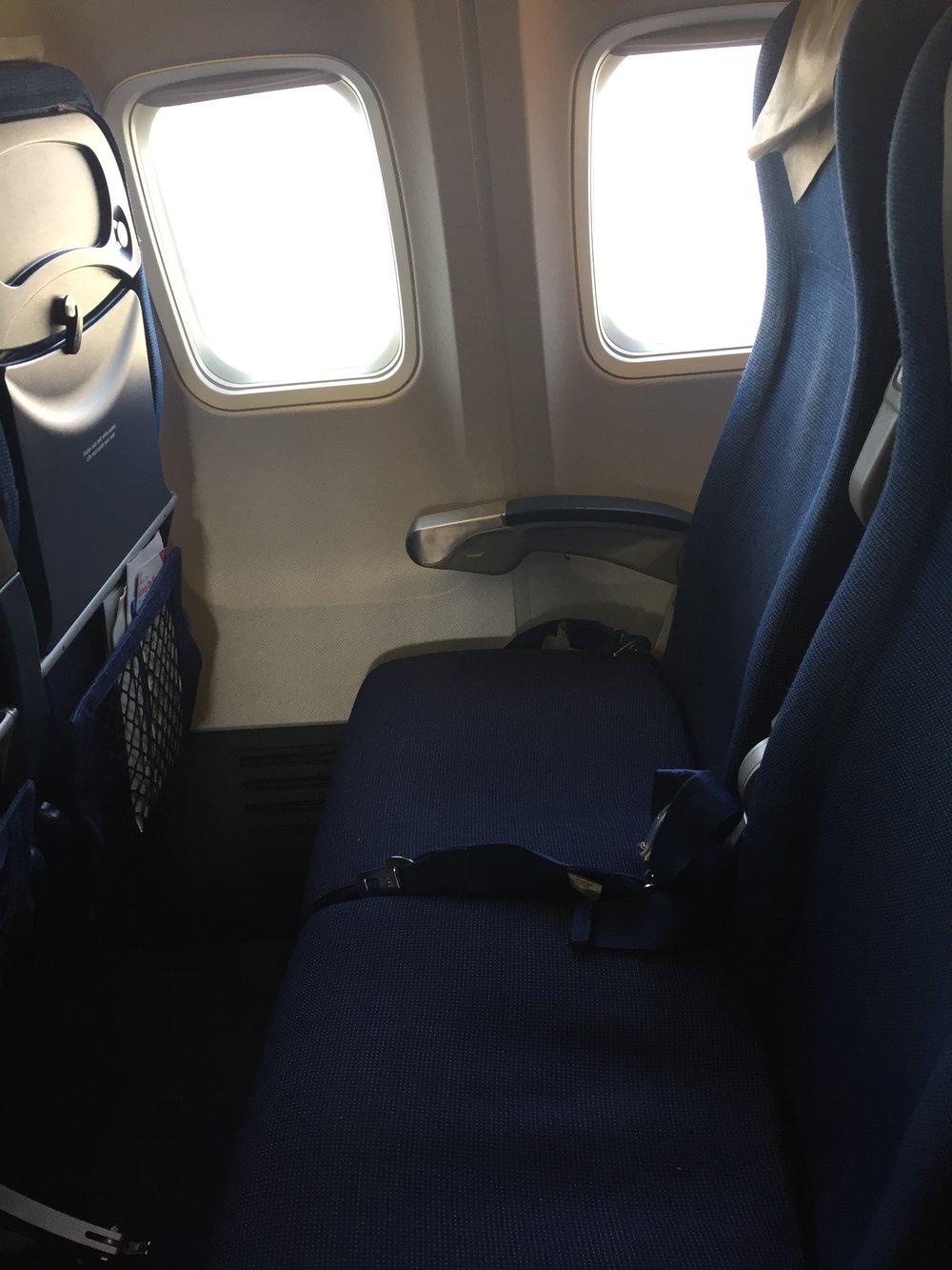 SAS seat economy.JPG