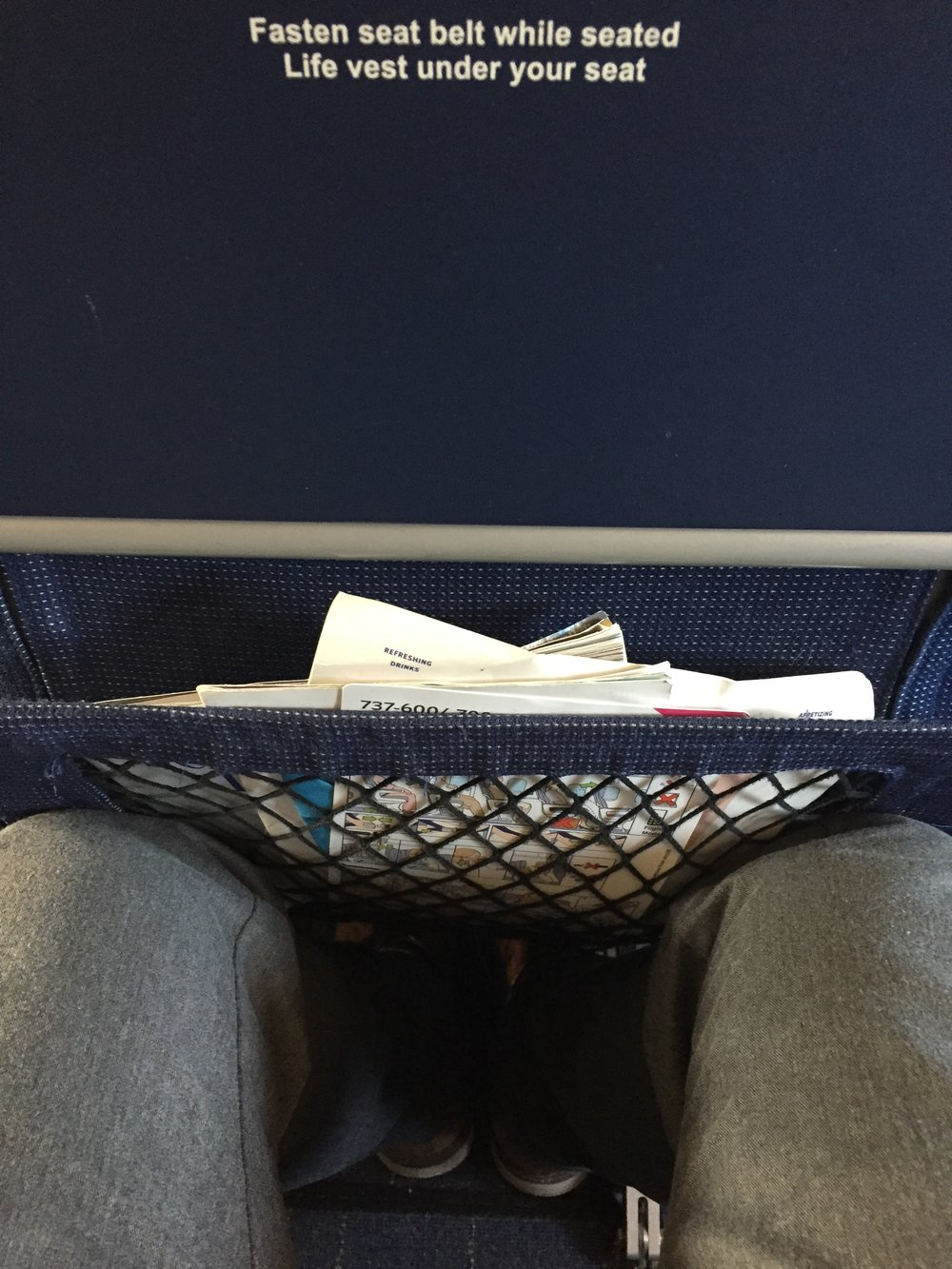SAS seat pitch economy.JPG