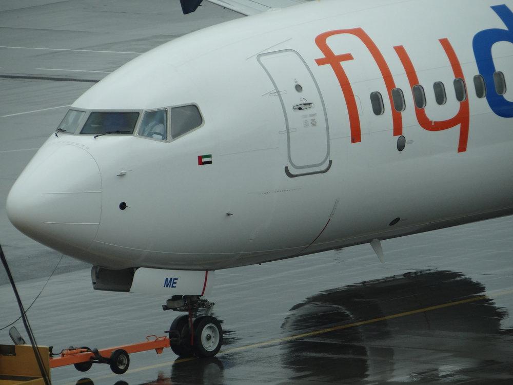 flydubai 737 max.jpg
