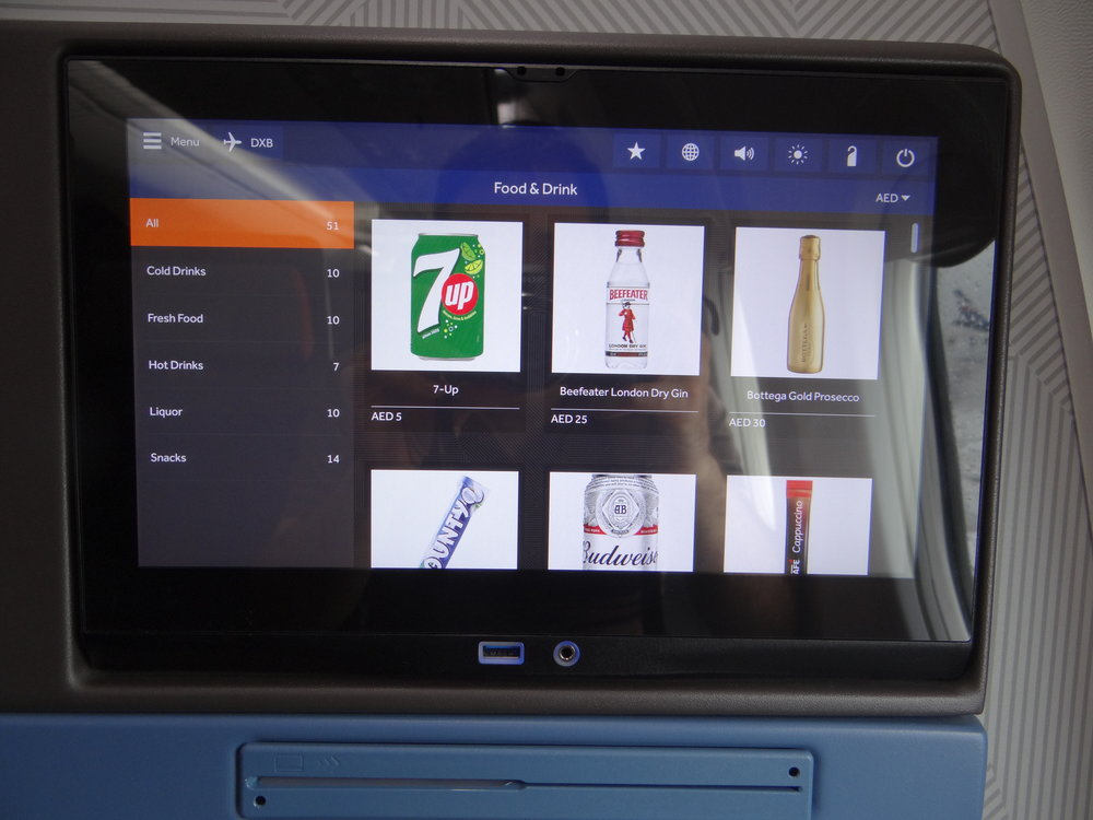 flydubai inflight menu.jpg