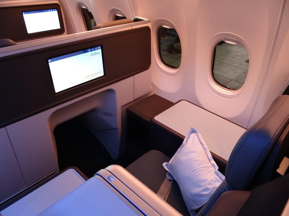 flydubai biz class MAX.jpg