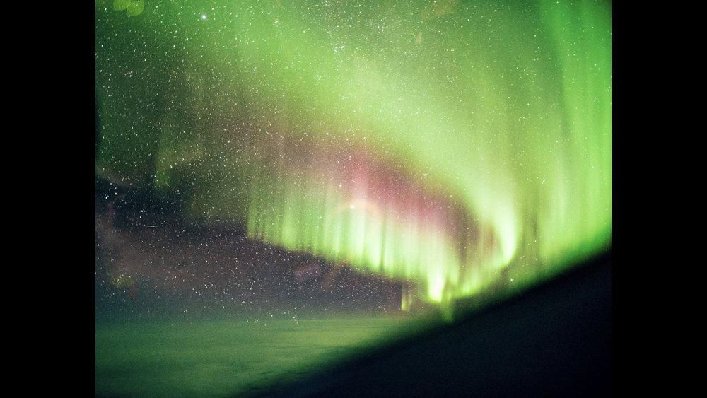 aurora-furora.160.jpeg