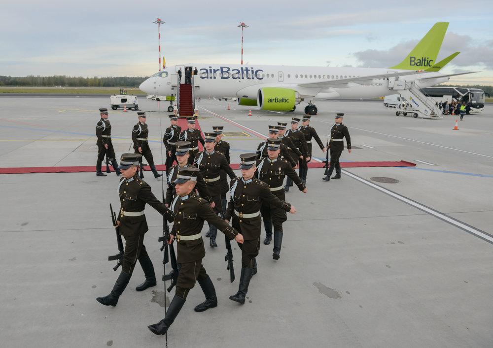 2018_09_24_airBaltic_Pope_Visit_7.jpg