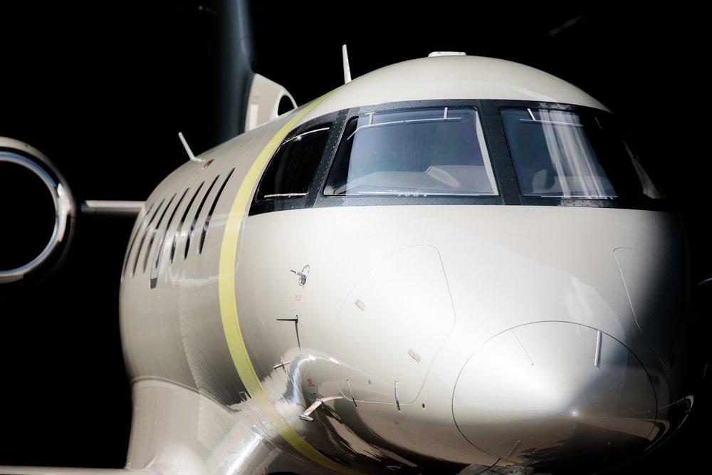 pc-24-jetfly-4 (1).jpg