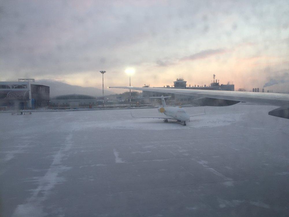 yuzhno-sakhalinsk airport uus.JPG