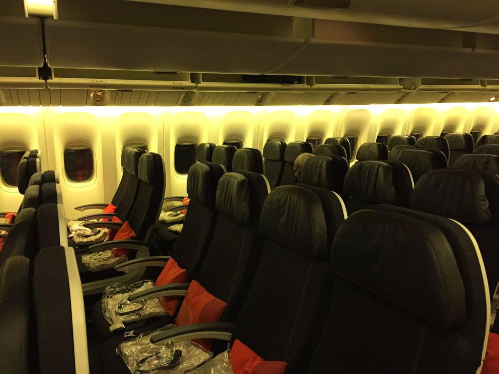 air france b777 economy.JPG