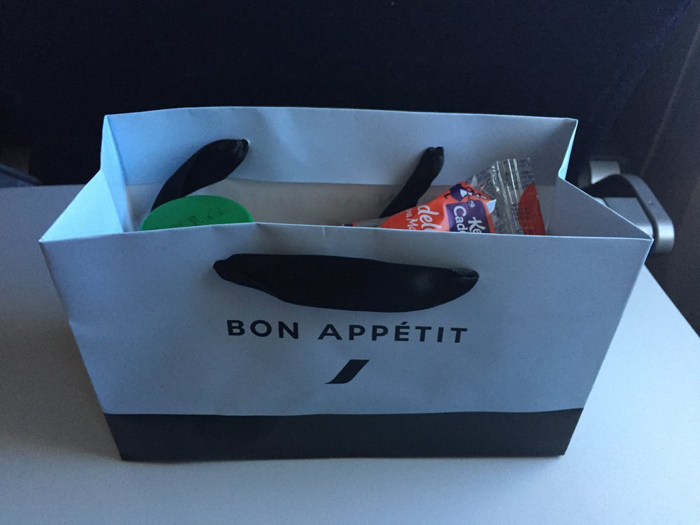 air france goodie bag.JPG
