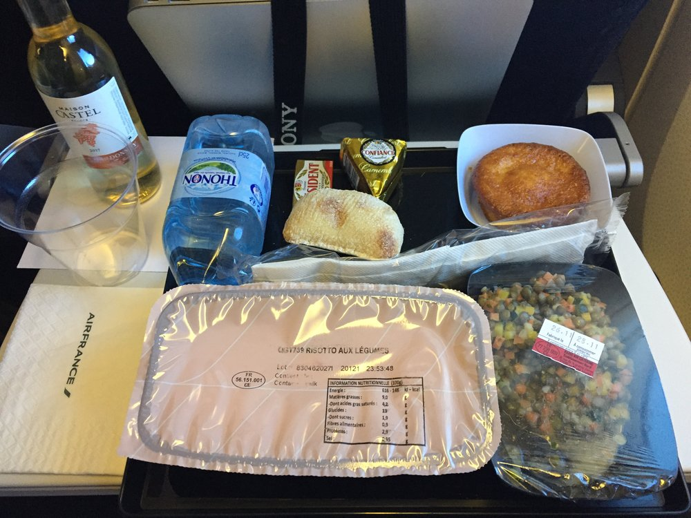 air france inflight meal.JPG
