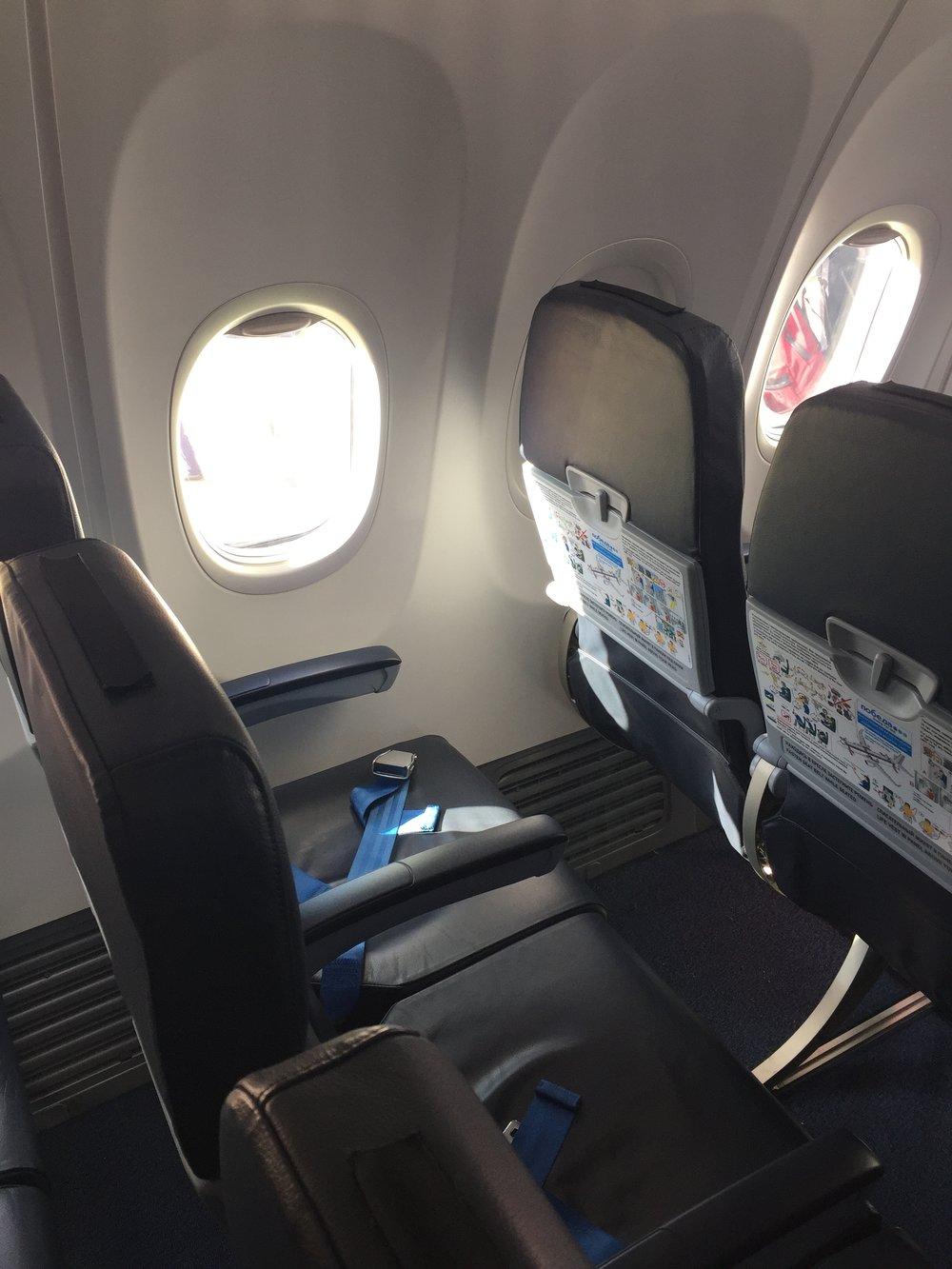 pobeda airlines seats.JPG