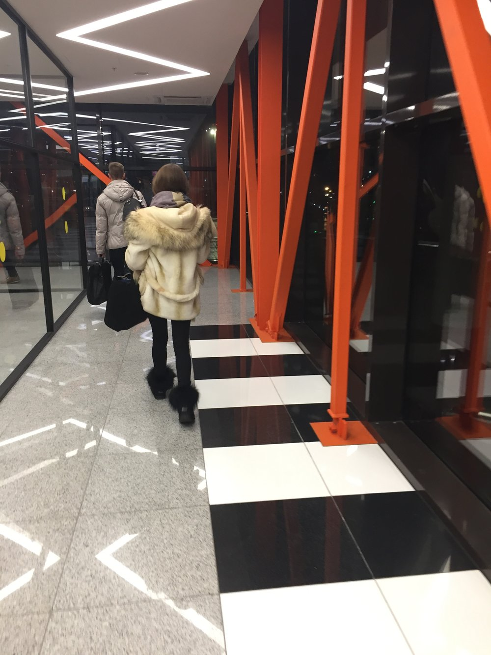 sheremetyevo airport boarding.JPG