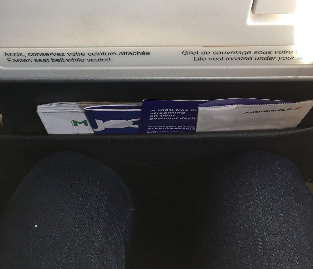 joon+seat+space.jpg