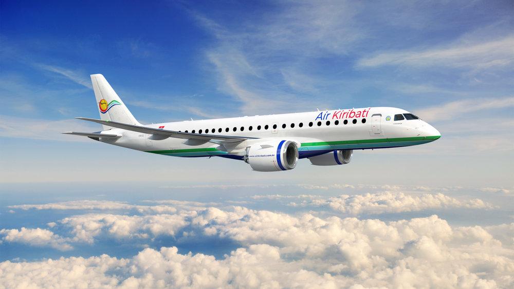 E190-E2_Air_Kiribati.jpg
