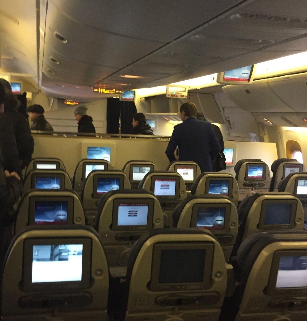 rossyia b777 front cabin.JPG