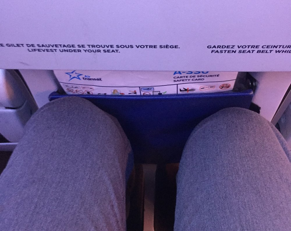 air+transat+seat+pitch.jpg