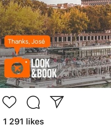 easyjet look and book button.jpg