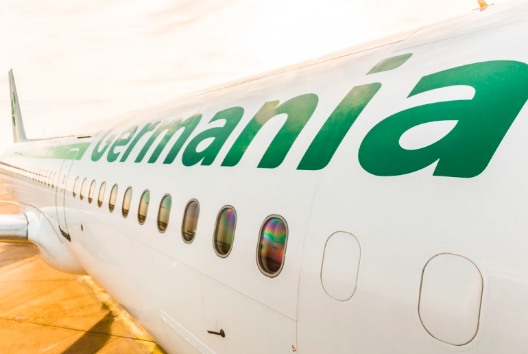 Germania Airlines.png