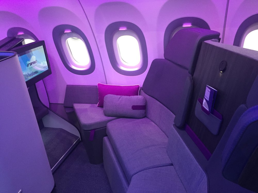 airbus business class sofa.JPG