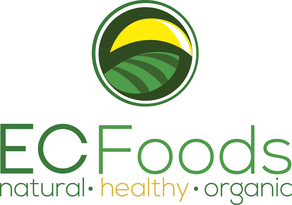 EC Foods | Healthy Products from Ecuador