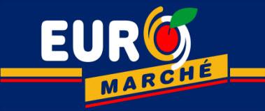euro marche.jpg
