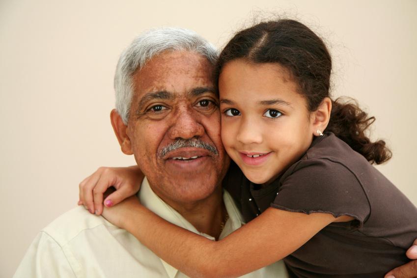 grandparents-2.jpg