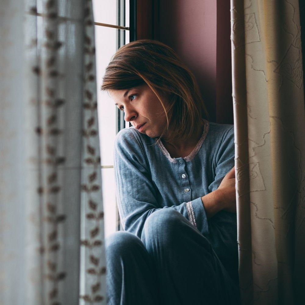 depressed_woman.jpg