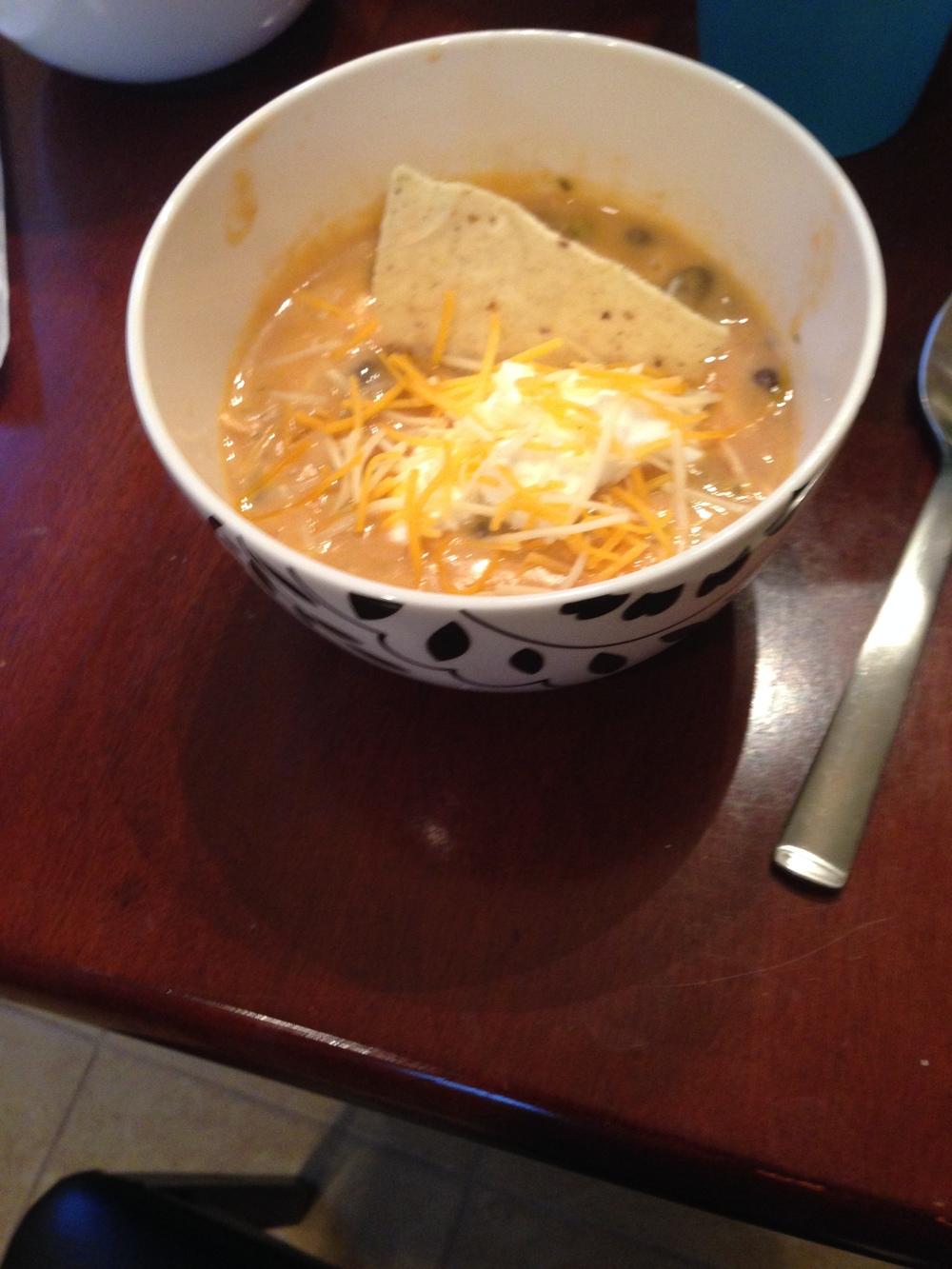 Fajita Soup.JPG