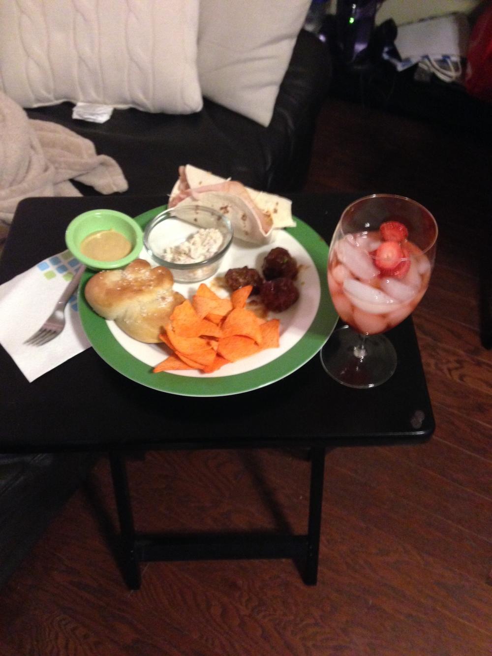 my plate.JPG