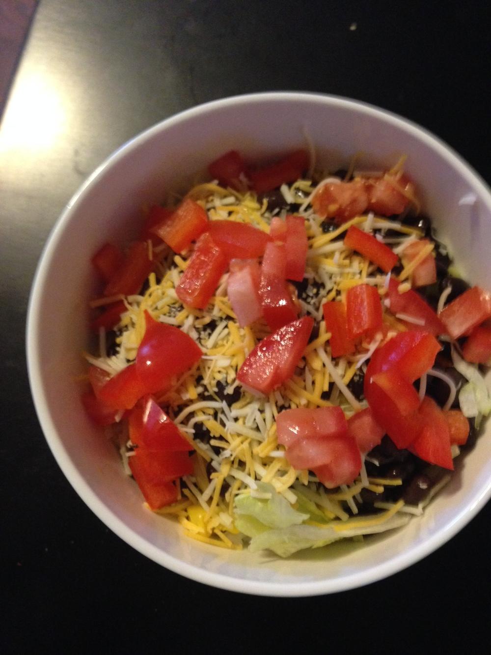 Burrito Bowl (1).JPG