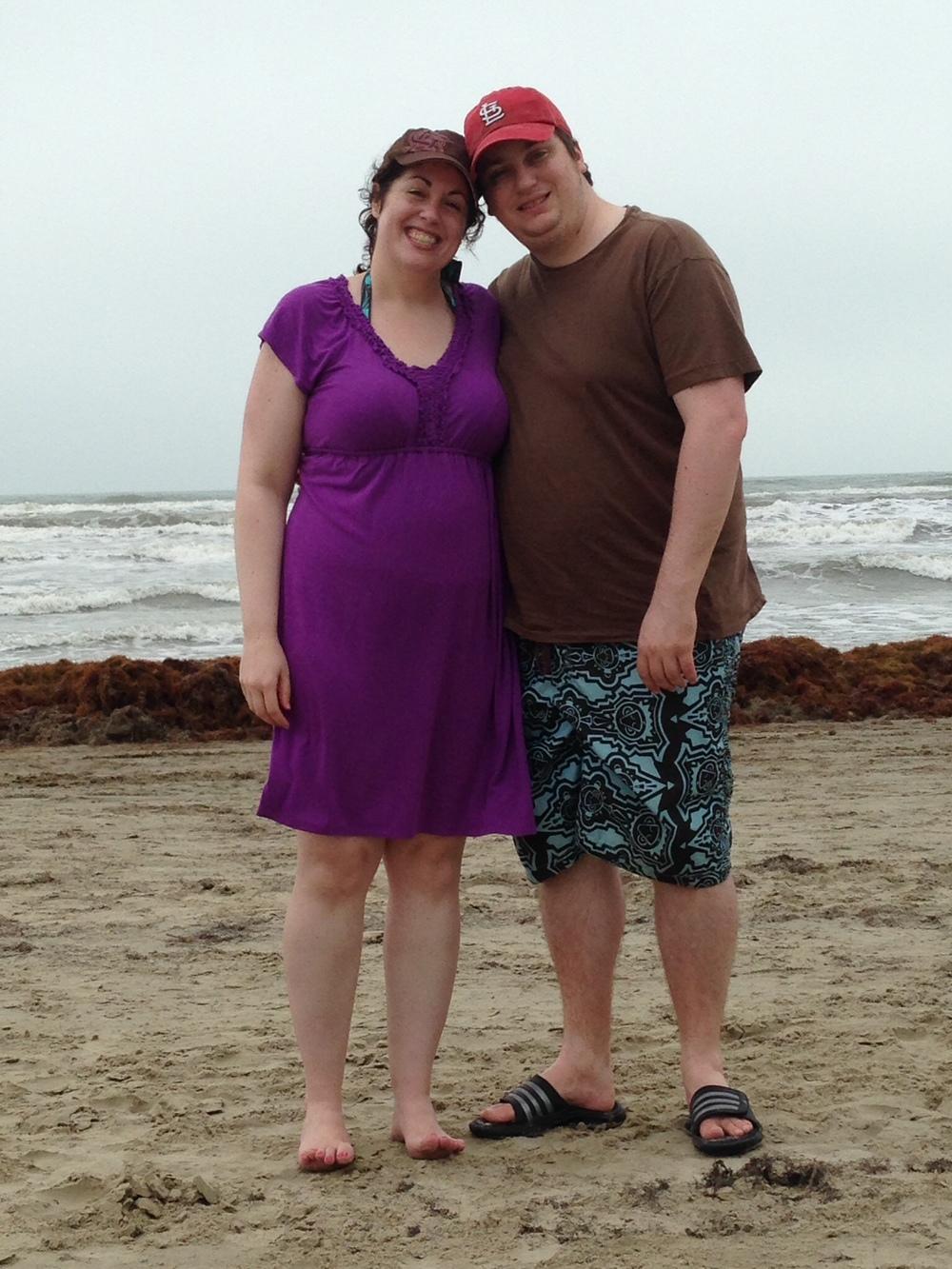 Jike Beach.jpg