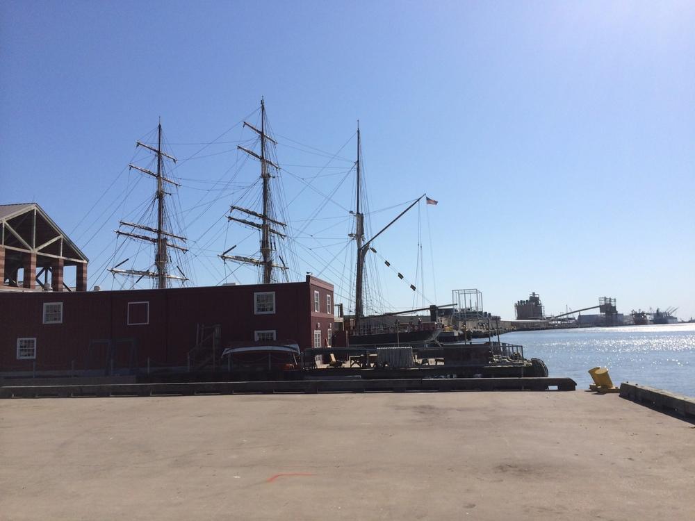boat tour (2).jpg