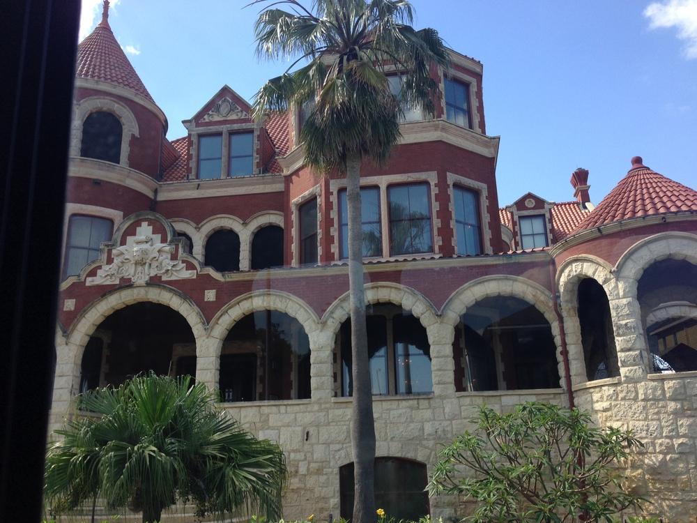 historical house (3).jpg