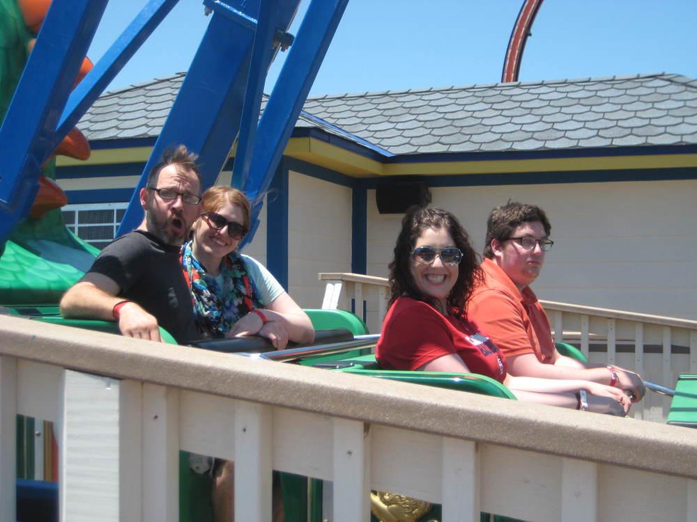 kids on pier (2).JPG