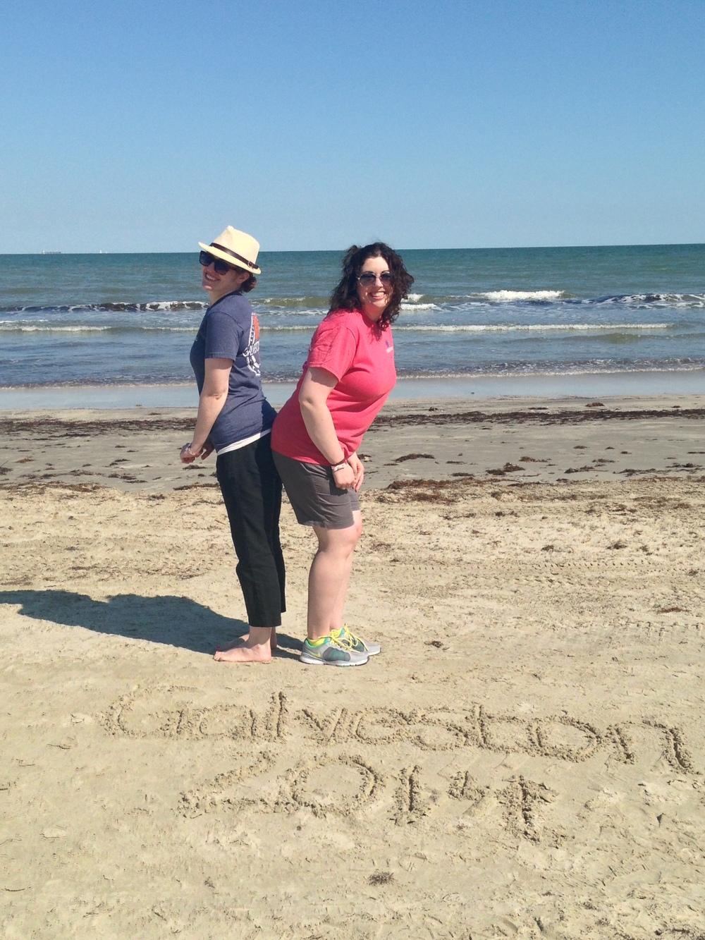 jatie on beach 2.jpg