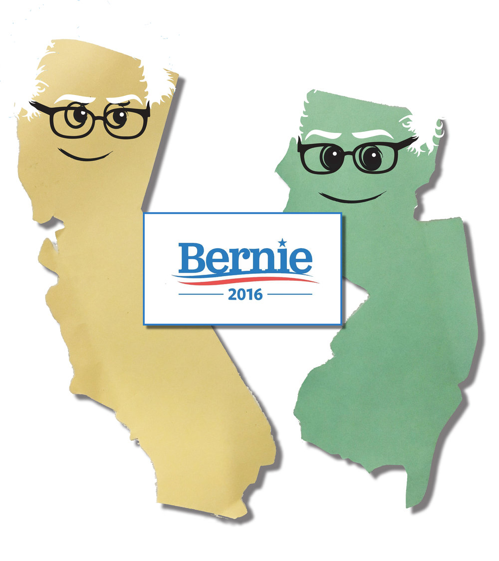 California and NJ as Bernie.jpg