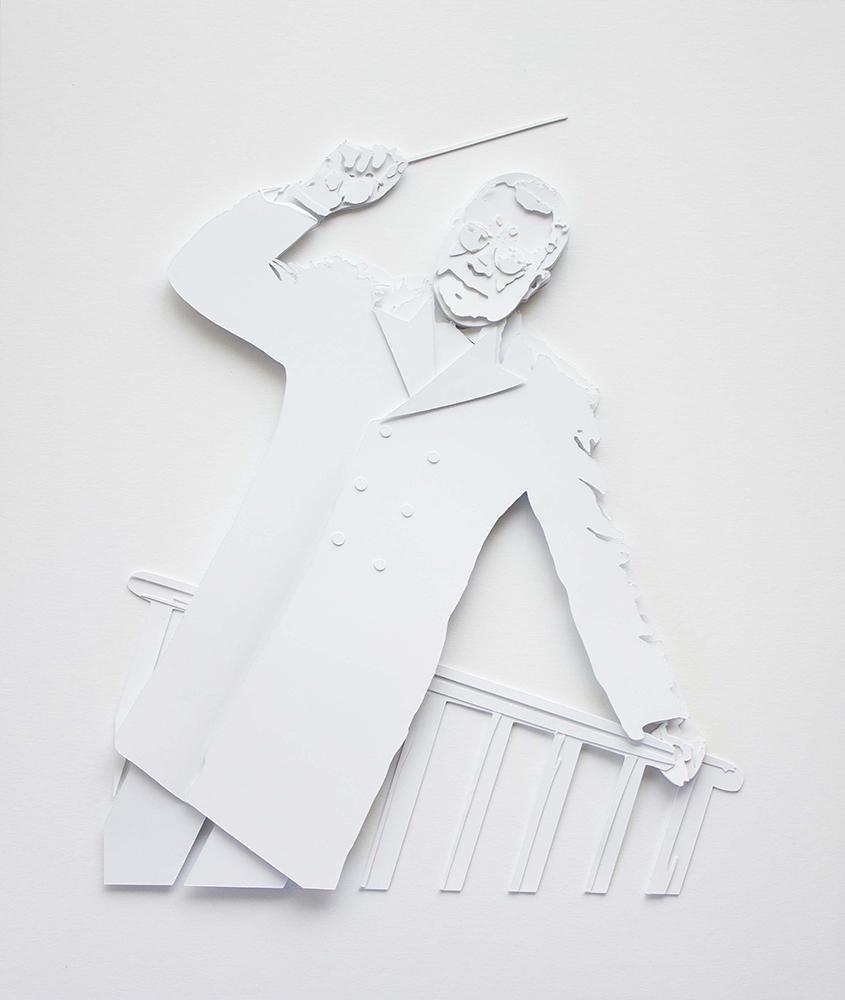 RedlandsSymphonyJonSculpture55w.jpg