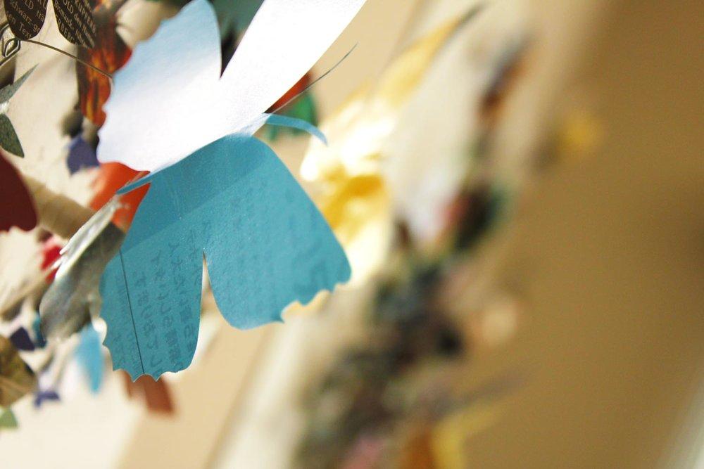 ButterfliesIMG_1177.jpg