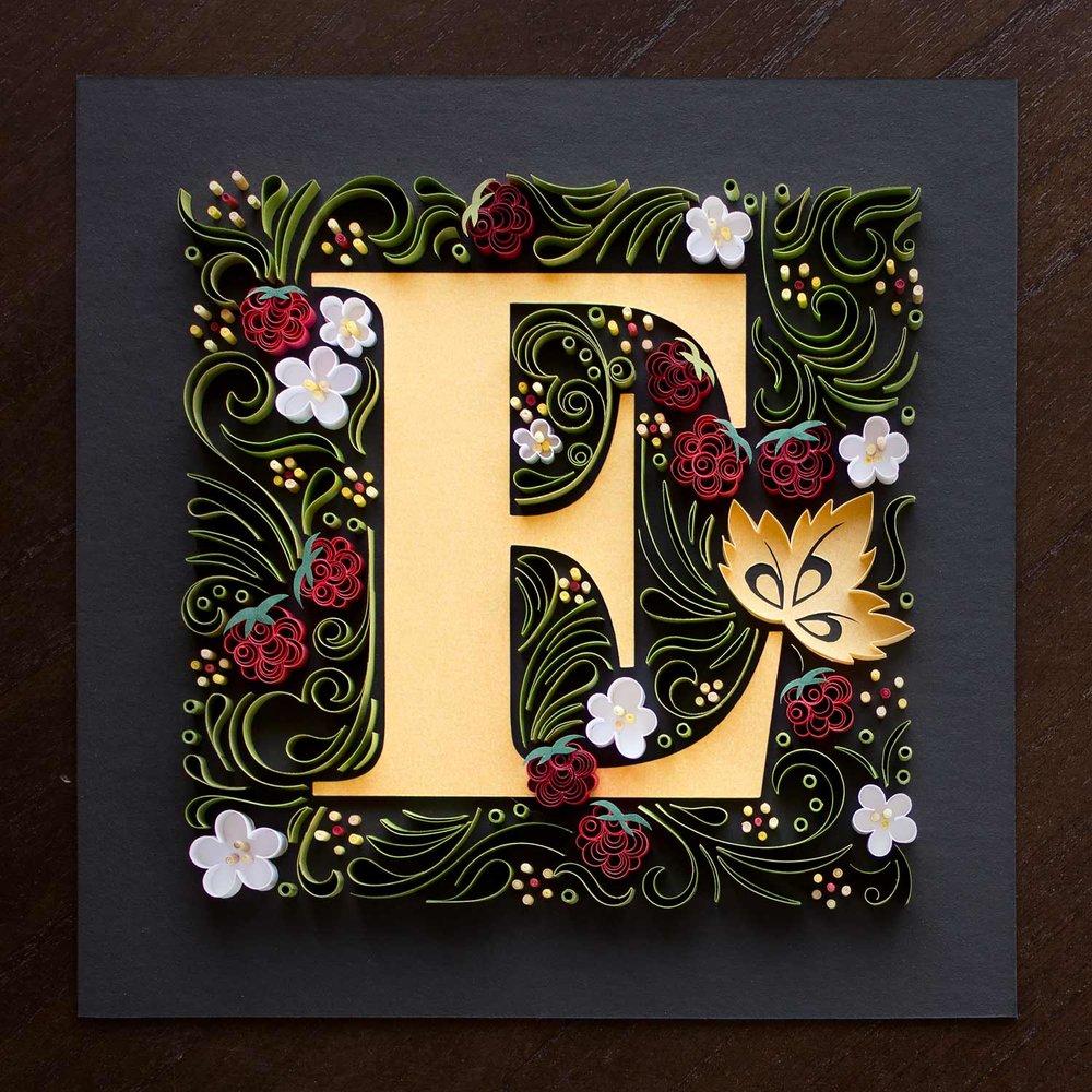 Letter_E_IMG_3742^.jpg