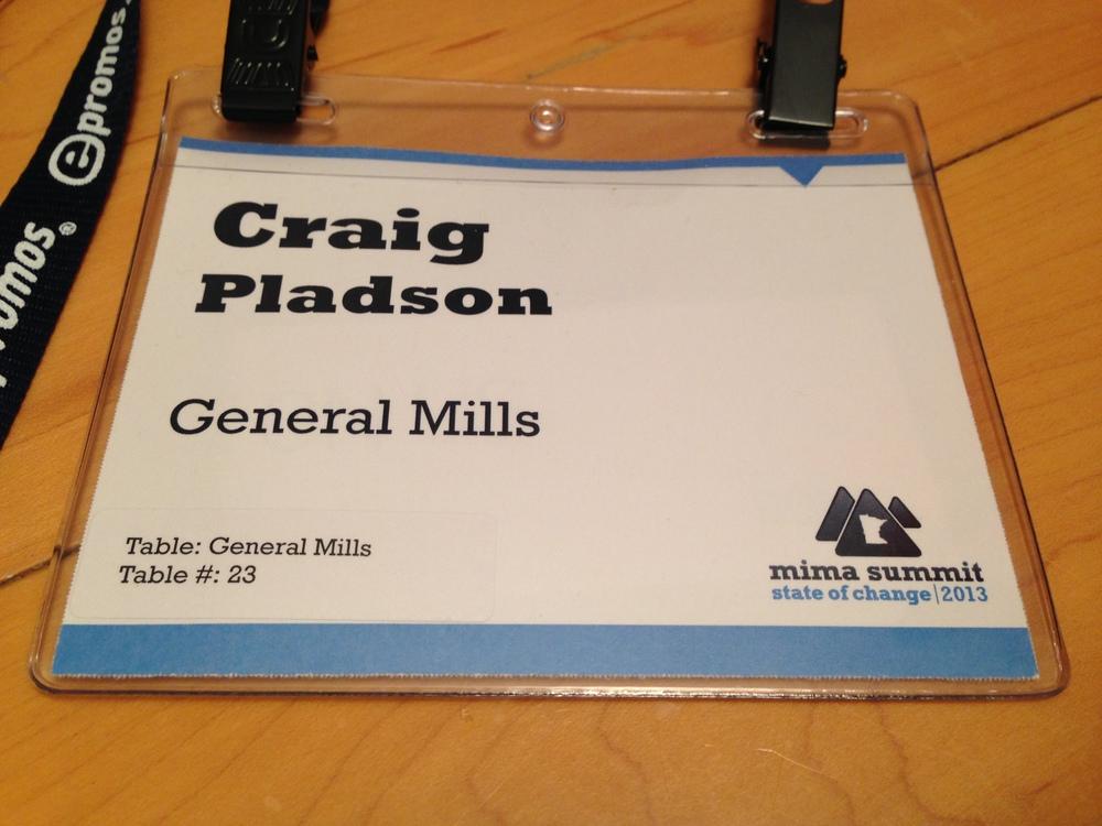 craig-pladson-general-mills.JPG