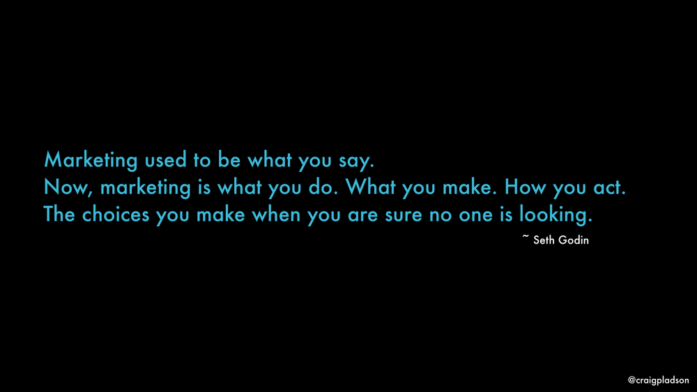 Seth-Godin-Marketing