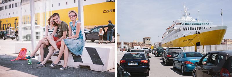 CorsicaRoadtrip0067aa.jpg
