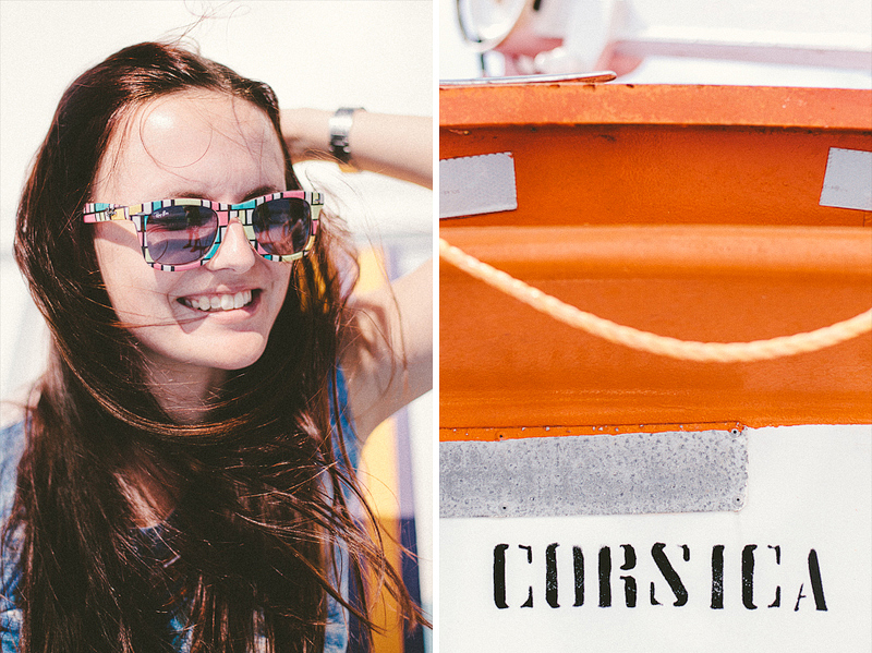 CorsicaRoadtrip0100a.jpg