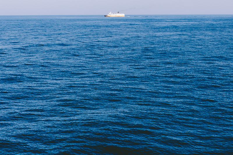 CorsicaRoadtrip0132a.jpg