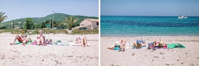 CorsicaRoadtrip0186a.jpg