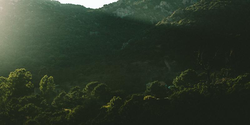 CorsicaRoadtrip0258.jpg