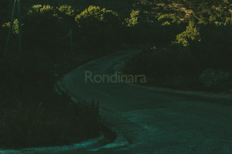 CorsicaRoadtrip0268b copy.jpg