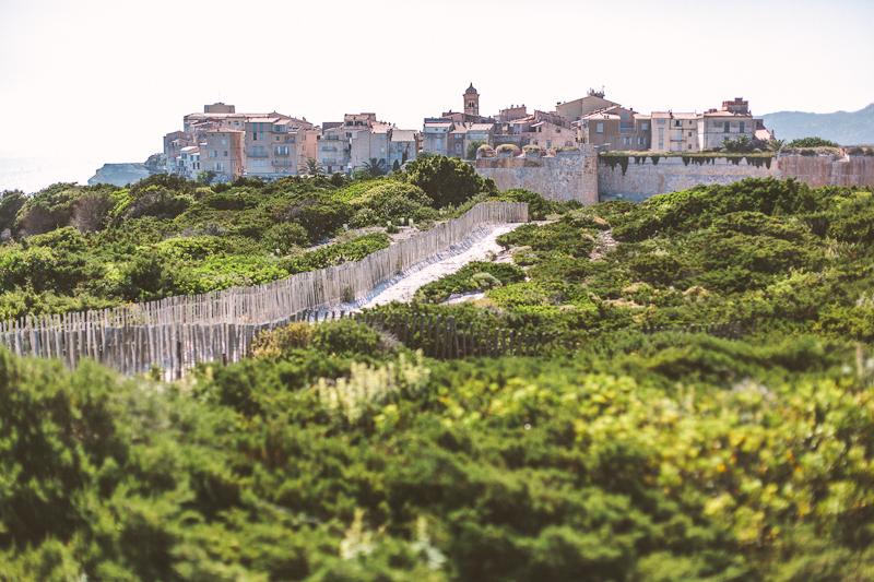 CorsicaRoadtrip0361.jpg