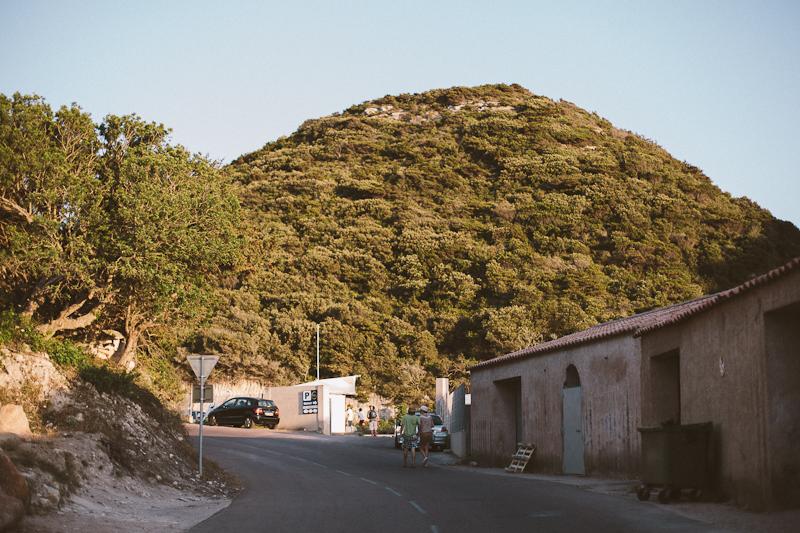 CorsicaRoadtrip0433.jpg
